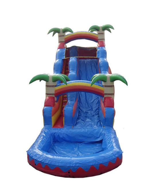 18__tropical_water_slide__1_
