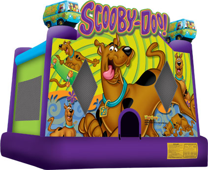 scooby_doo2_jump_big-13x13